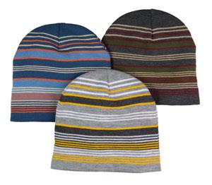 529d652ea11 Broner Hats - Girdwood