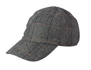 Broner Hats - 76-09 be6ac922d05b