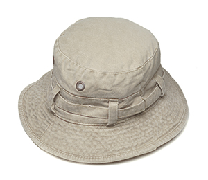 Broner Hats - Washed Adventure  br  (Two Color Packs Available) c2634ae4f61b