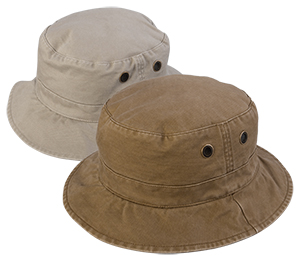 Broner Hats - Craft Master  br  (Two Color Packs Available) 4bef9d0c1ea8