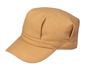 28bb9fe73cd Broner Hats - 50-56-XXL